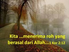 ay_130814_roh dan hikmat