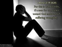 ayat_130831_1 pet 2 19