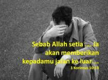ayat_130906_1 kor 10 13