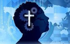 ayat_131004 mind of christ