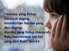 ayat_131005_rom 8_5