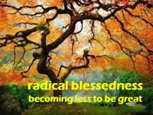ayat_131008_blessedness