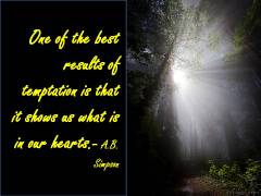 ayat_131009_ yak 1 12 temptation