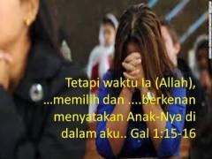 ayat_131018_gal 1_16