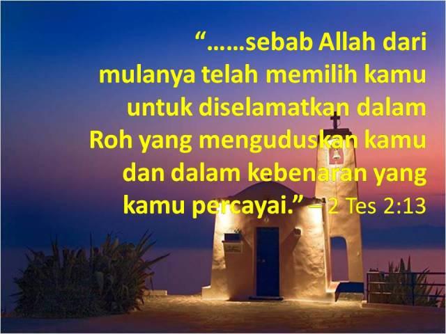 ayat_131031_2 tes 2 13