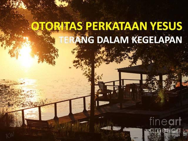 ayat_131110_otoritasyesus