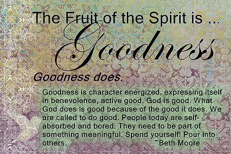 ayat_131115_2tes1_11 goodness