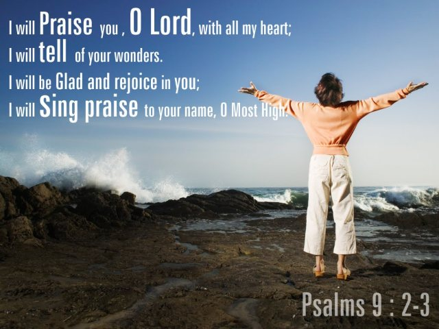 ayat_131128_Psalms9_2-3