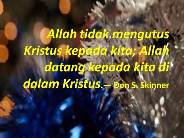 ayat131224_lukas 2 11