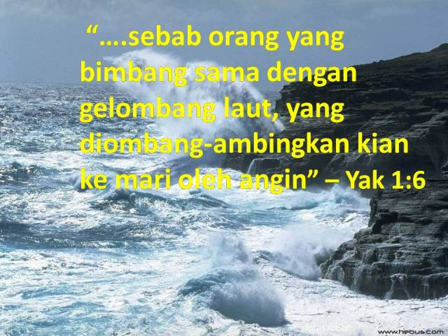 ayat_131202_wavering faith sea