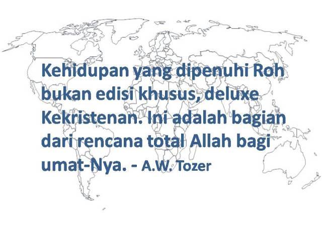 ayat_131205_kis 1 8