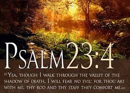 ayat_131214-Psalm 23_4