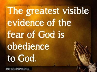 ayat_131219_obey