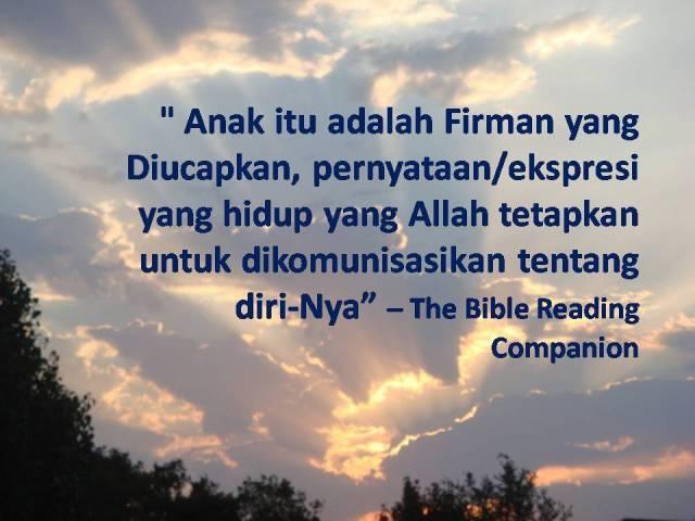 ayat_131223_yoh 1 1_14