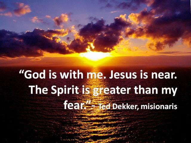 ayat_140104_jesus near