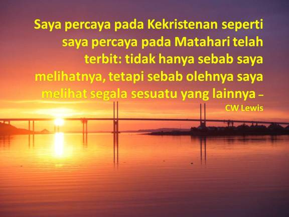 ayat_140107 1 kor 5_7