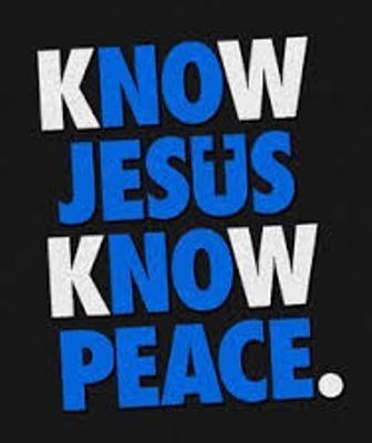 ayat_140115_peace