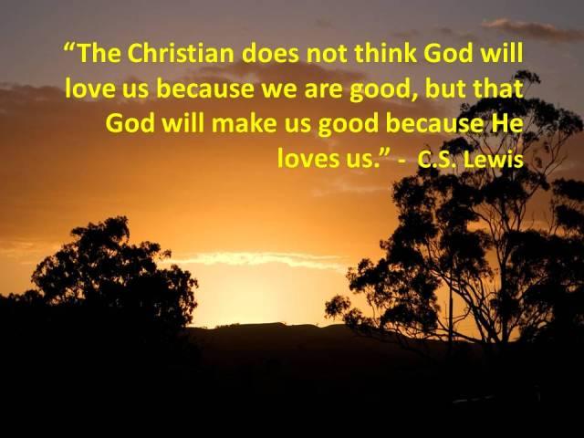ayat_140116_CS-Lewis-God-will-make-us-good