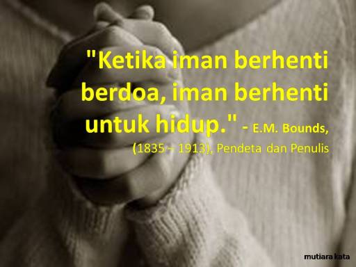 ayat_140118