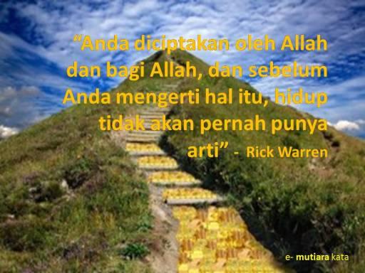 ayat_140120