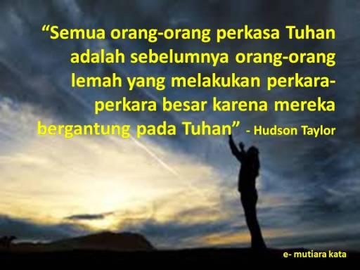 ayat_140123