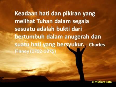 ayat_140125b_gratitude