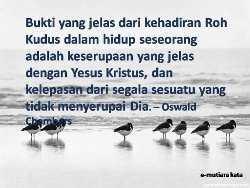 ayat_140127
