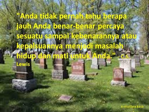mu140131_lewis