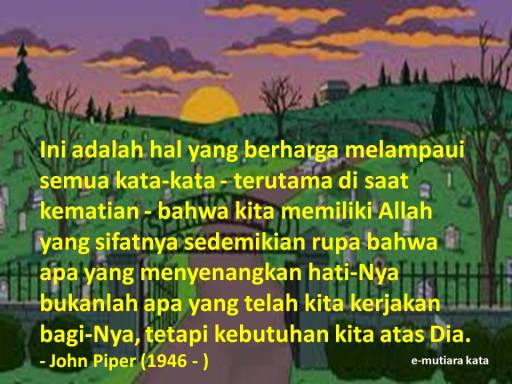 ayat140206_kematian
