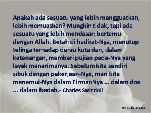 ayat_140203