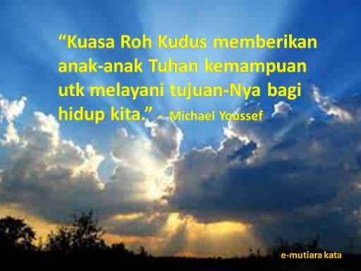 ayat_140204