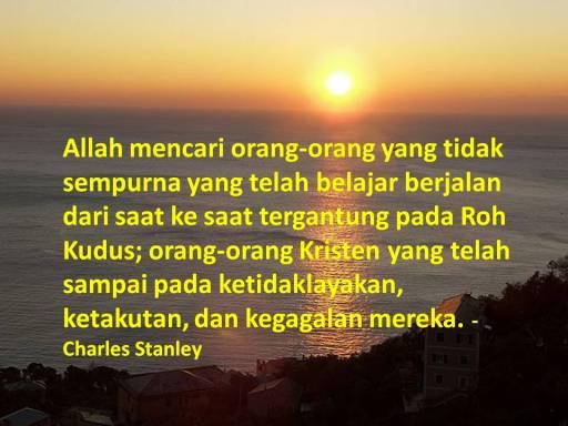 ayat_140205
