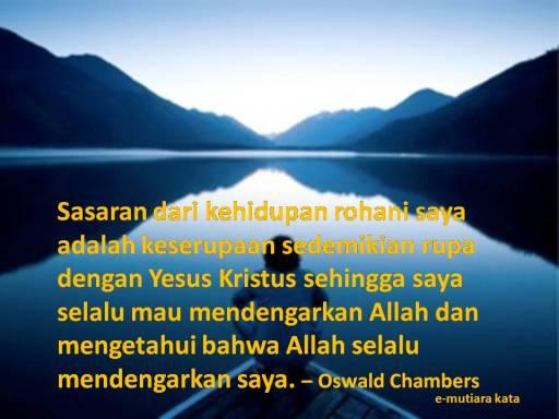 ayat_140225