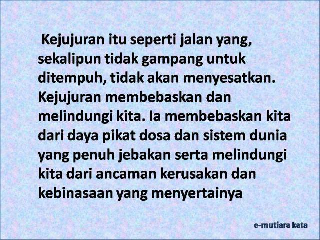 ayat_140227