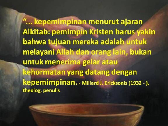 ayat_140228_john13_14