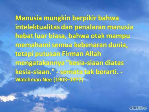 ayat140301
