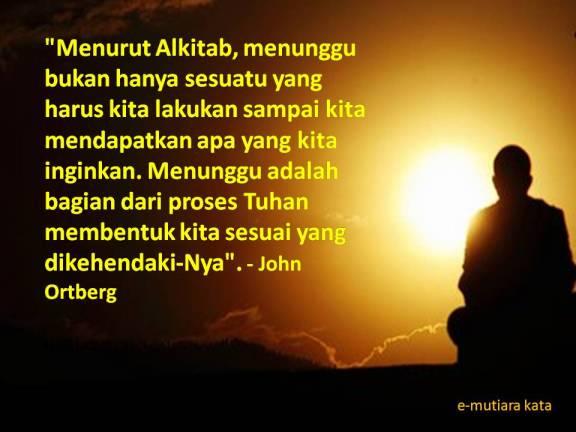 ayat_140304_waiting god
