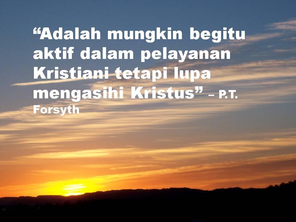 Ayat Alkitab Hari Ini Engkau Telah Menciptakan Kami Untuk Mu Ya Allah Dan Hati Kami Resah Sampai Menjumpai Perhentian Didalam Engkau St Agustinus 354 430