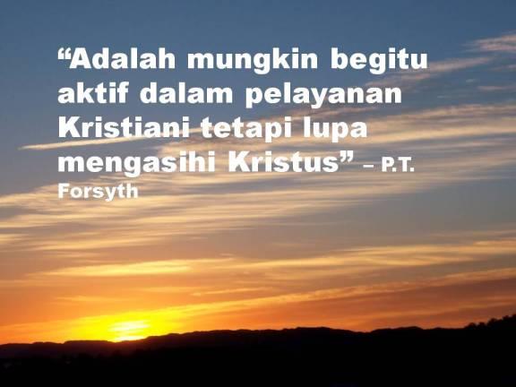 ayat_140306